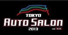 img213_TAS20131_logo.jpg
