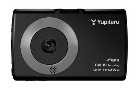 DRY-FH52.jpg