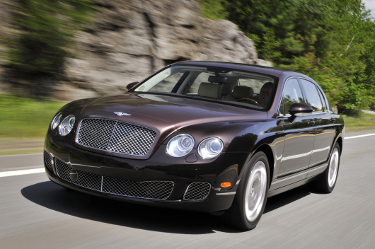 bentley-continental-flying-spur-2009-nose-blur.jpg
