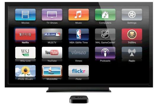 apple-appletv12-channels-lg.jpg