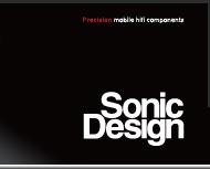 cmn_side_logo_new.jpg
