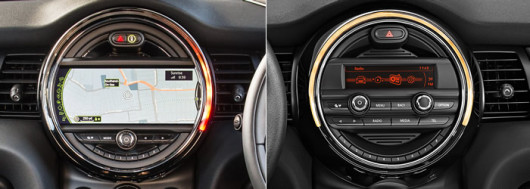 mini-f56-interior-03.jpg