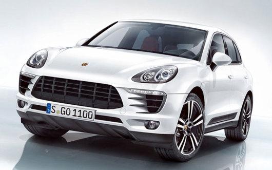 Porsche-Macan-11.jpg