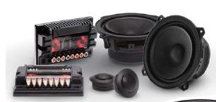 hybrid-audio-c51-2-swm.jpg