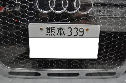 DSC_0086_R.JPG