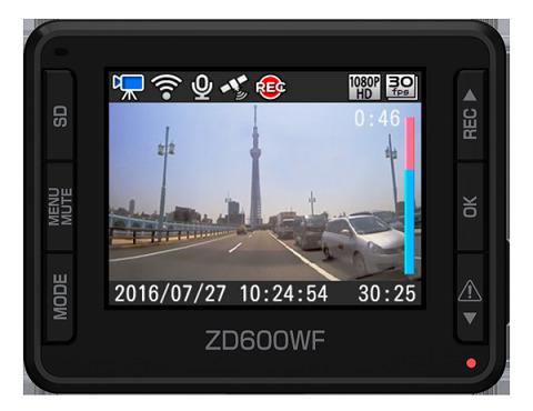 ZD600WF.jpg