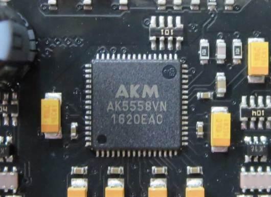 helix_dsp_pro_mk2_ak5558.jpg