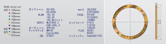 pcd-1_2.jpg