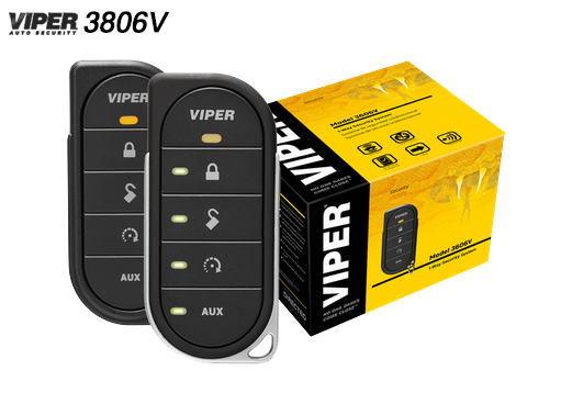 img_viper_viper3806v_L.jpg