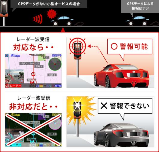 idx_c01_01.png