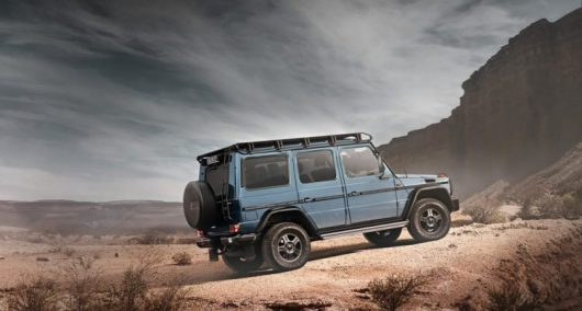 01-Mercedes-Benz-Vehicles-G-350-d-Professional-1280x686-1280x686-750x402.jpg