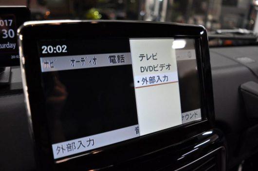 DSC_0060-750x498.jpg