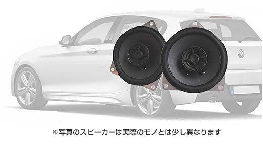 BMW_F_p4-2.jpg